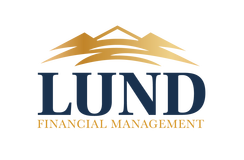 Lund Financial Management